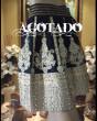 Falda joya